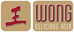 Wong-Restaurant.de